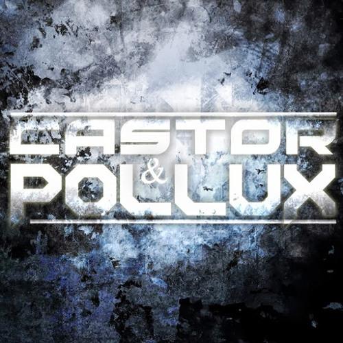 Castor & Pollux.'s avatar