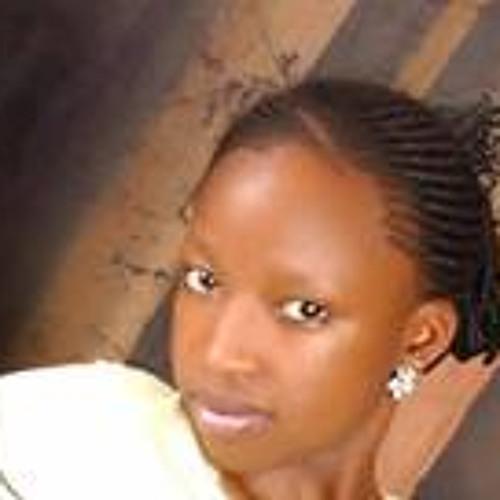 Mozy Kamu's avatar