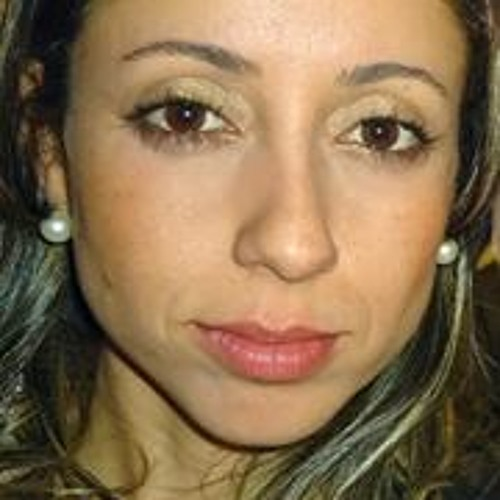 Thelicia Mendes Canabarra's avatar