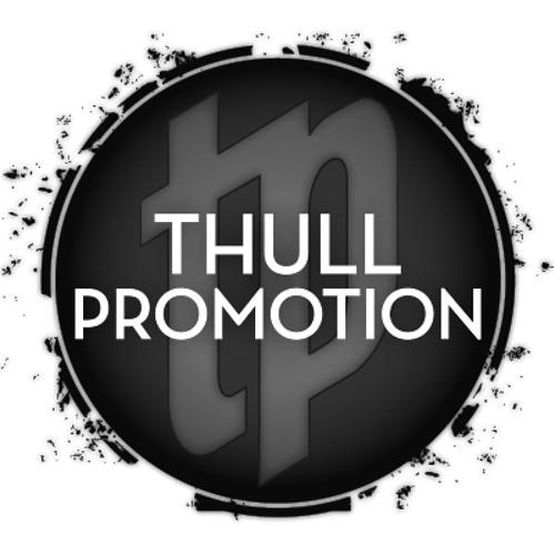 Thullpromotion's avatar