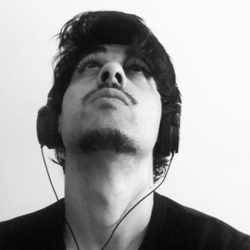 Giup8's avatar