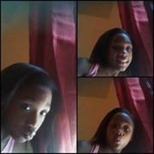 Ebokar Firstlady Marshall's avatar