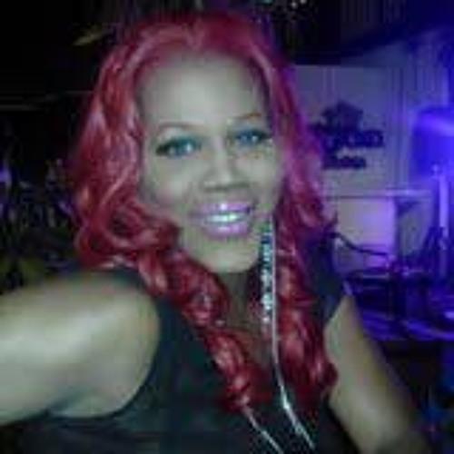 Amber Dupree 2's avatar