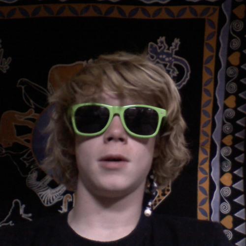 Sam's avatar