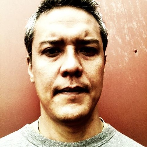 Ismet Bachtiar's avatar