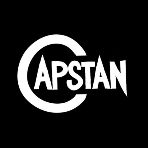 Capstan's avatar