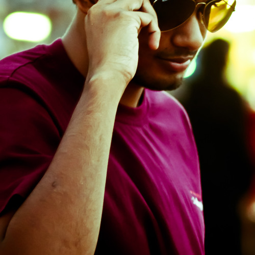 Sudhar's avatar
