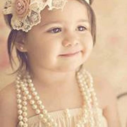 Aliaa Gaber's avatar