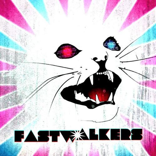 Fastwalkers's avatar