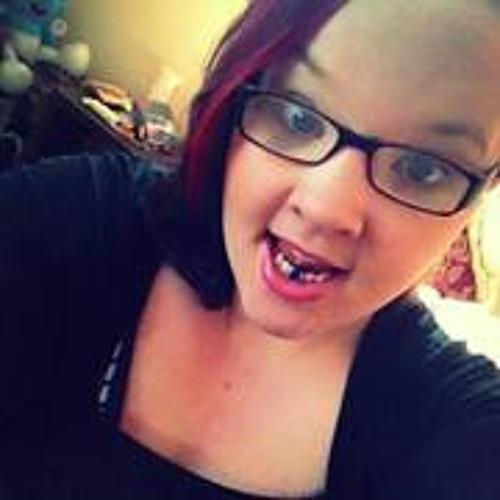 Kylie Knight 1's avatar
