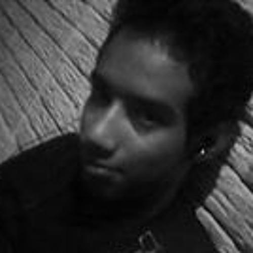 Ronalditow Castillo's avatar