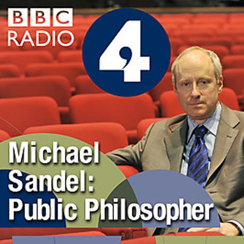 The Public Philosopher's avatar
