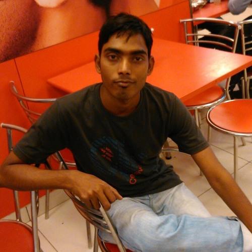 Ritesh Verma 7's avatar