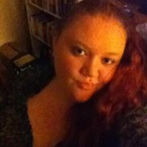 Jenn Tru's avatar