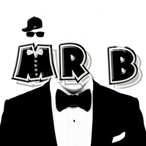 MrB Official's avatar