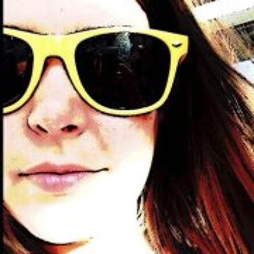 Jenn Barley Schreck's avatar