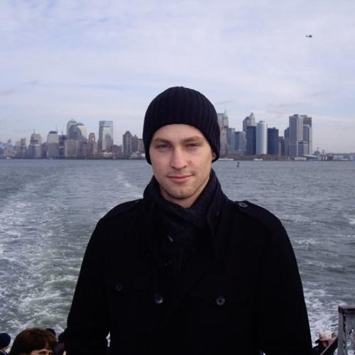 Adam_Charles's avatar