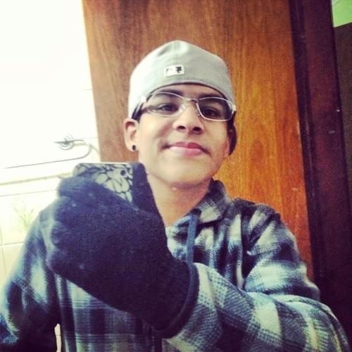 Lucas Vinicius 49's avatar