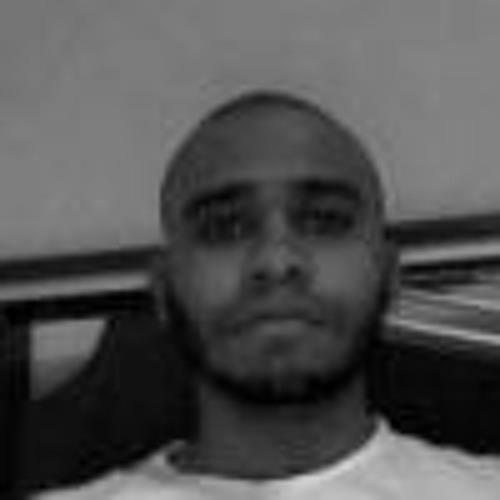 Marcson Cerqueira's avatar