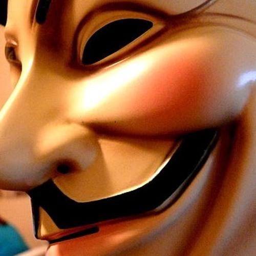 rafael werner 1's avatar