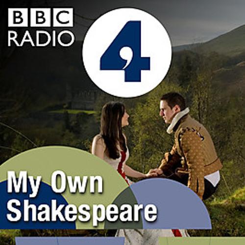My Own Shakespeare's avatar