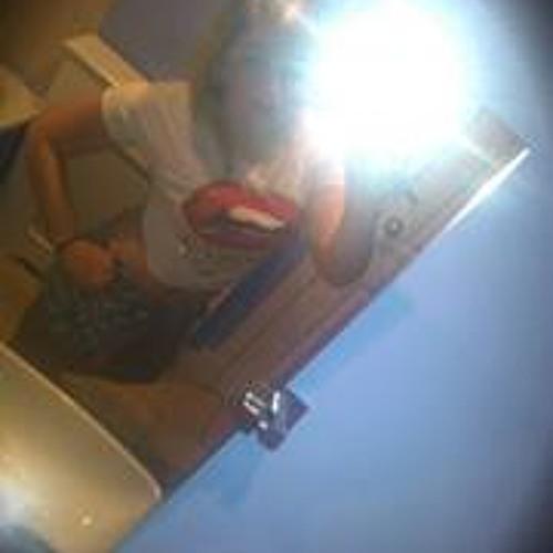 Shannon Andrew 1's avatar