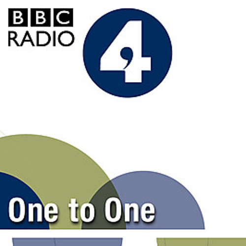 BBC One to One's avatar