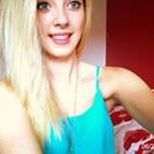 Ellie Louise Rimmer's avatar