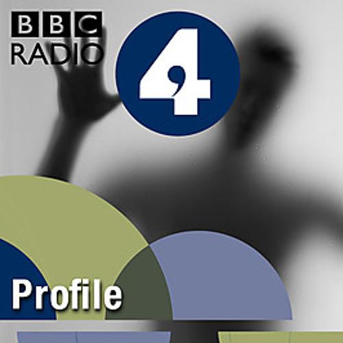 BBC Radio 4: Profile's avatar