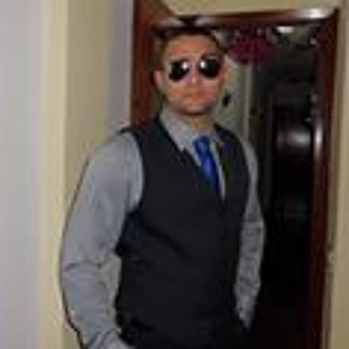 Pavel King's avatar