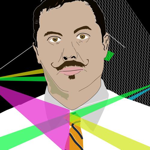 Jeremy Curl's avatar