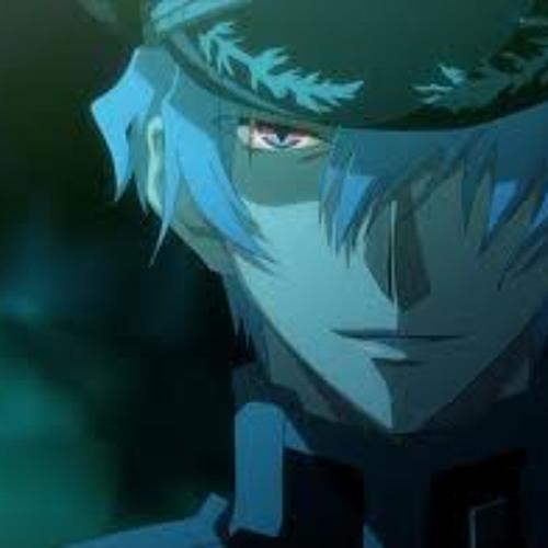 6HoangTuan9's avatar