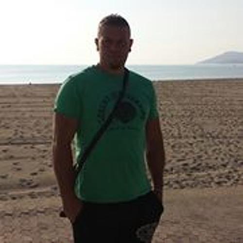 Marco Payen's avatar