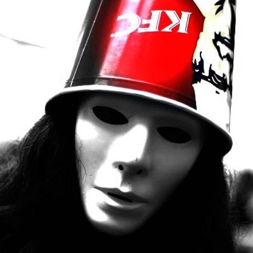 Diego xavi's avatar