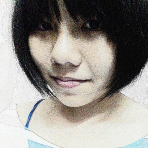 tanyonswag's avatar