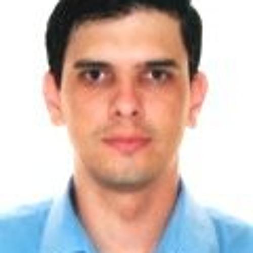 Claudio Roberto Clemente's avatar