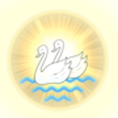 Ananda Bliss Harmonies's avatar
