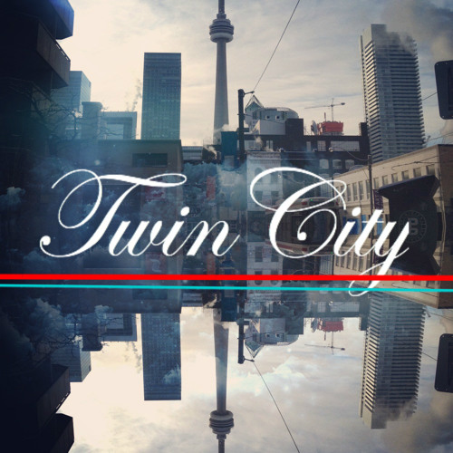 TwinCityMusic's avatar