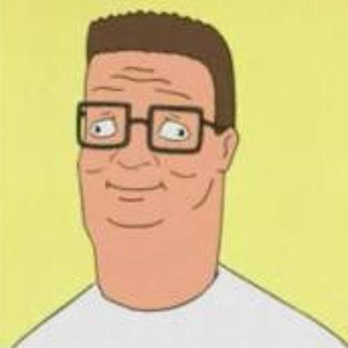 kkhocks3's avatar