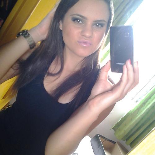 Amanda_oliveiraa's avatar