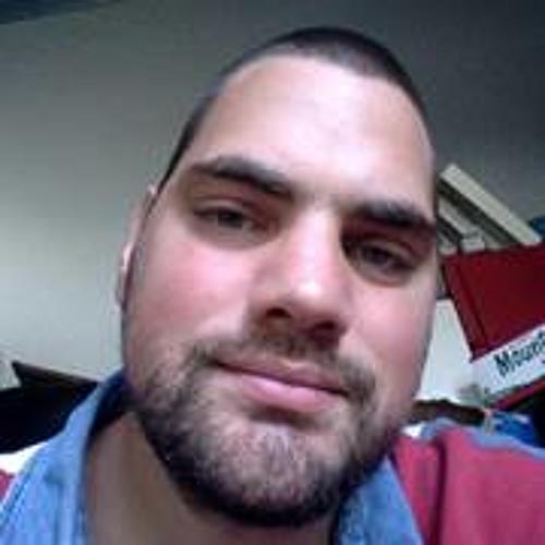 Joshua J Kelch's avatar