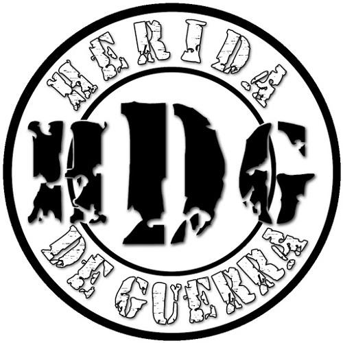 Herida Guerra's avatar