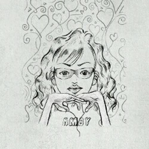 Amber Jabeen's avatar