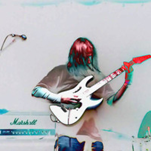 cjberryguitarist 3's avatar