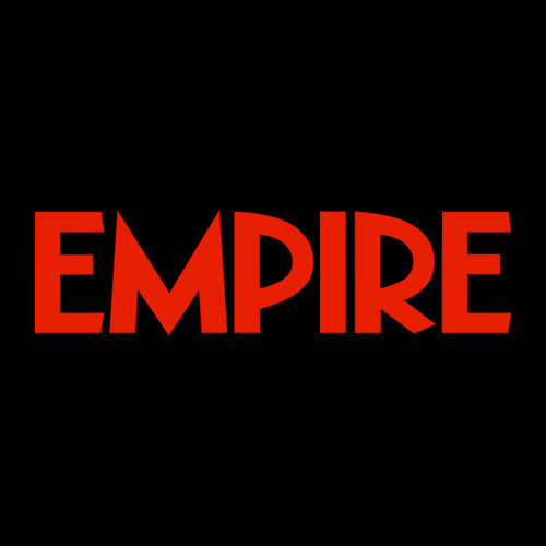 Empire Online's avatar