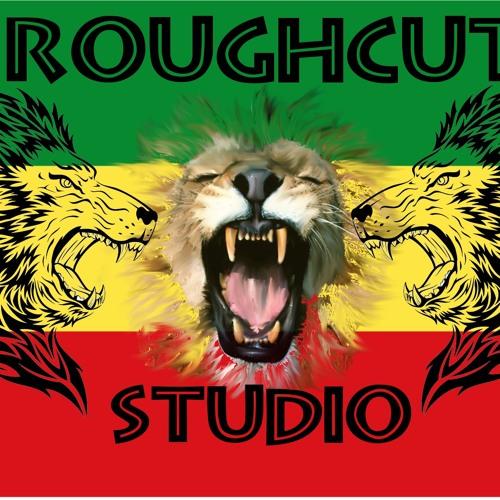 Roughcut Studio's avatar