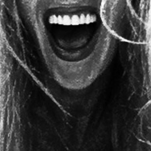Mahayanna's avatar
