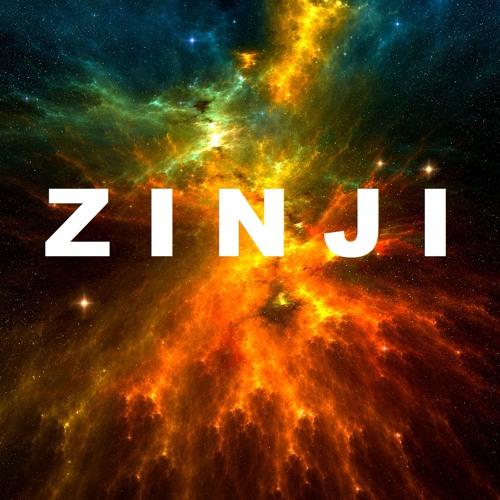 Zinji's avatar