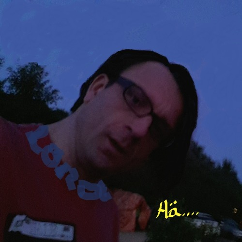 dj-Lordes's avatar