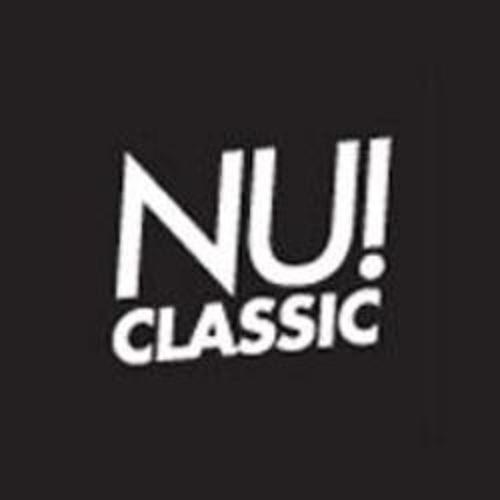 NU-CLASSIC RECORDS's avatar